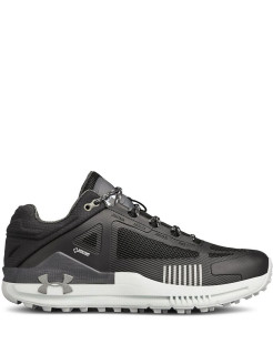 Under Armour / Кроссовки Verge 2.0 Low Gore-tex