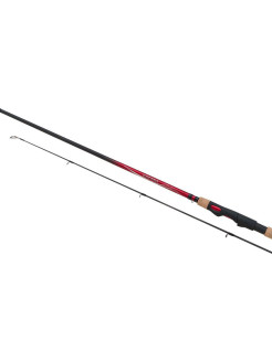 Fishing rod Shimano