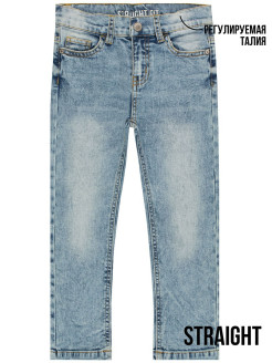 Jeans Crespino