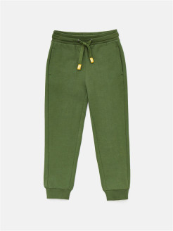 Trousers ACOOLA
