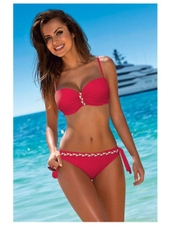 Two-piece swimsuit GABBIANO