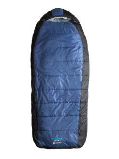 Sleeping bag tourist Caribee