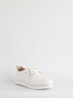 Canvas sneakers Calipso