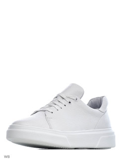 Canvas sneakers CVCover