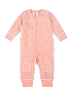 Jumpsuit for baby Reima