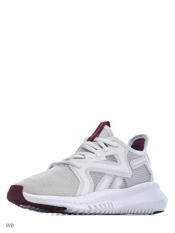 Кроссовки FLEXAGON 3.0        TRGRY1/WHITE/MERLOT Reebok