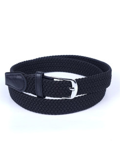Belt GIA collection