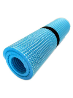 Yoga mat UDM GROUP