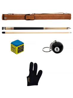 Billiard Set Billiard line
