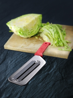 Manual Vegetable Cutter 01-Home