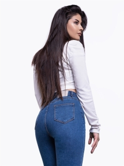 Jeans itemJeans