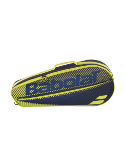 Sports case BABOLAT