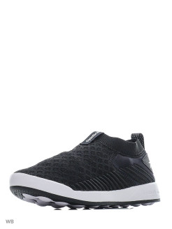 Кроссовки Reebok Ever Road DM BLACK/WHITE/BLACK Reebok