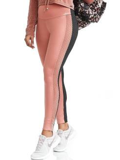 Tights CAJUBRASIL