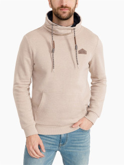 Hoodies Zolla