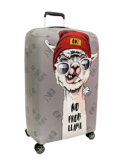Suitcase Cover RATEL