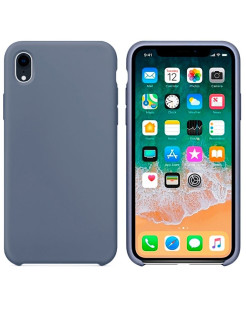 Case for phone, Apple iPhone Xr i love case