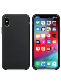 Case for phone, Apple iPhone Xs Max i love case