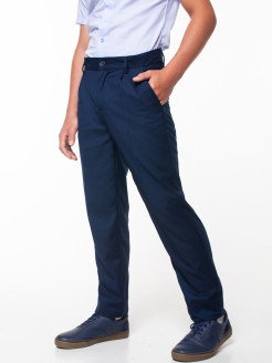 Trousers Orby