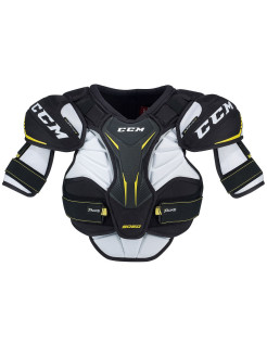 Body protection CCM