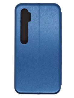 Case for phone, Xiaomi Mi CC9 Pro, Xiaomi Redmi Mi Note 10 RA Shop