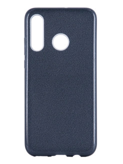 Case for phone RA Shop