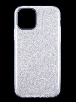 Case for phone, Apple iPhone 11 Pro RA Shop