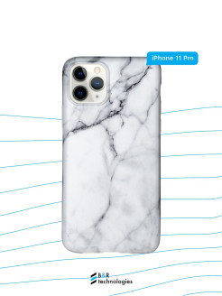 Case for phone, Apple iPhone 11 Pro B&R Technologies