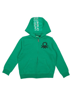 Hoodies United Colors of Benetton