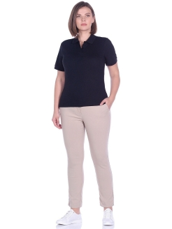 Polo shirt Elite-Line