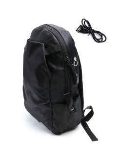 Backpack QNEX