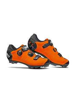 Cycling shoes Sidi