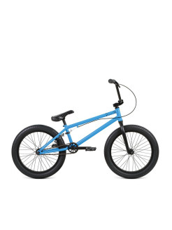"Two-wheeled bicycle, rim, Bmx, 2020, 20"", 1 PC. FORMAT."