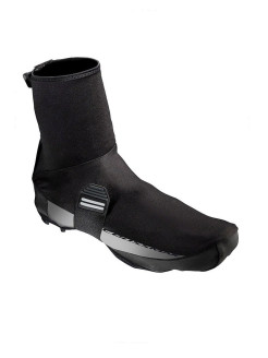 Cycling Boots Mavic