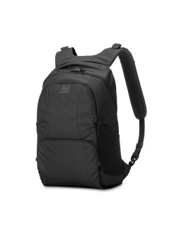 Backpack Pacsafe
