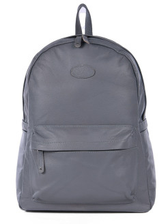 Backpack Qais Decor