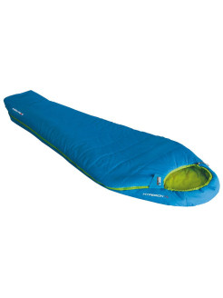 Sleeping bag tourist High Peak