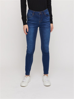 Jeans Zolla