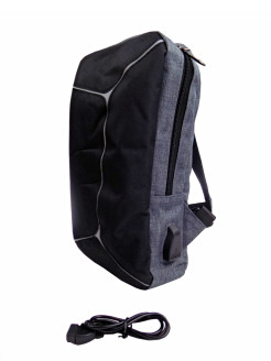 Backpack CADENA