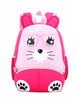 Backpack 1 ONFART