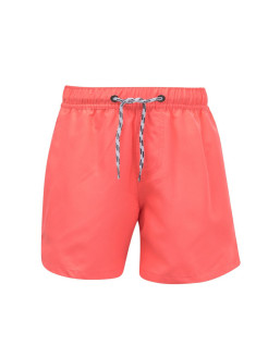 Board shorts Snapper Rock