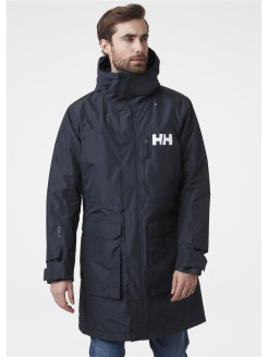 Jacket Helly Hansen