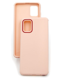 Case for phone, Samsung Galaxy A51 A.Eiren