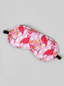 Sleep mask G&C LINKS SKY