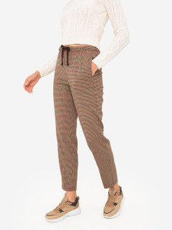 Trousers Gloria Jeans