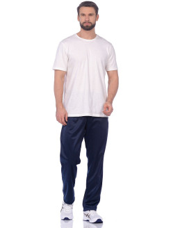 Trousers Xbs