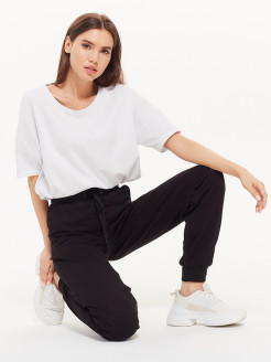 Trousers Coclo