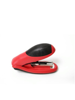 Stationery stapler ZALADA