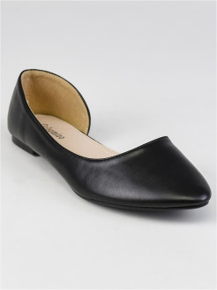 Flat shoes Gelsomino