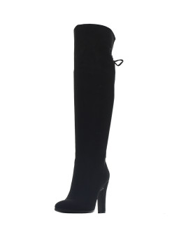 Over-the-knee boots Bona Mente
